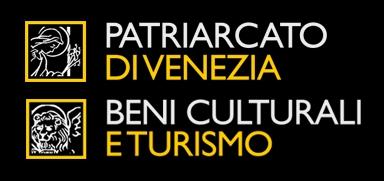 logo_patriarcato