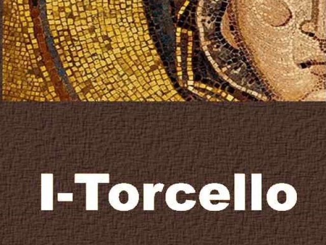 Torcello in app