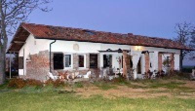 Casa Handrich