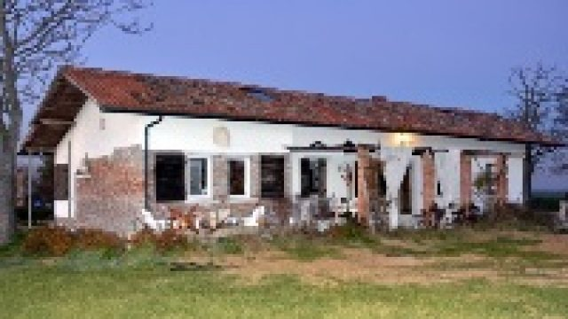 Casa Andrich