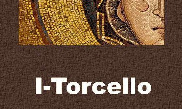Torcello in the app