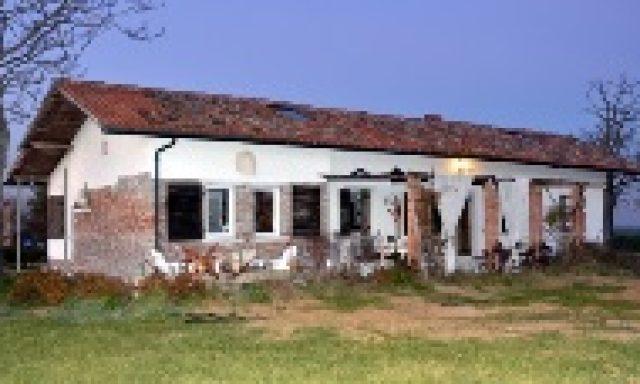 ハンドリッチハウス